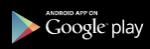google-play-seeklogo.com 1